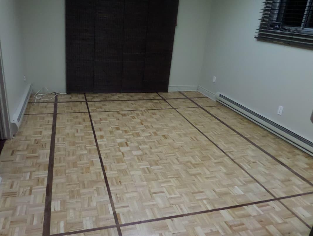 pose sablage et vernissage de planchers montr al depuis 68 ans. Black Bedroom Furniture Sets. Home Design Ideas