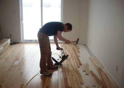 installation-de-plancher-sablage-bergeron